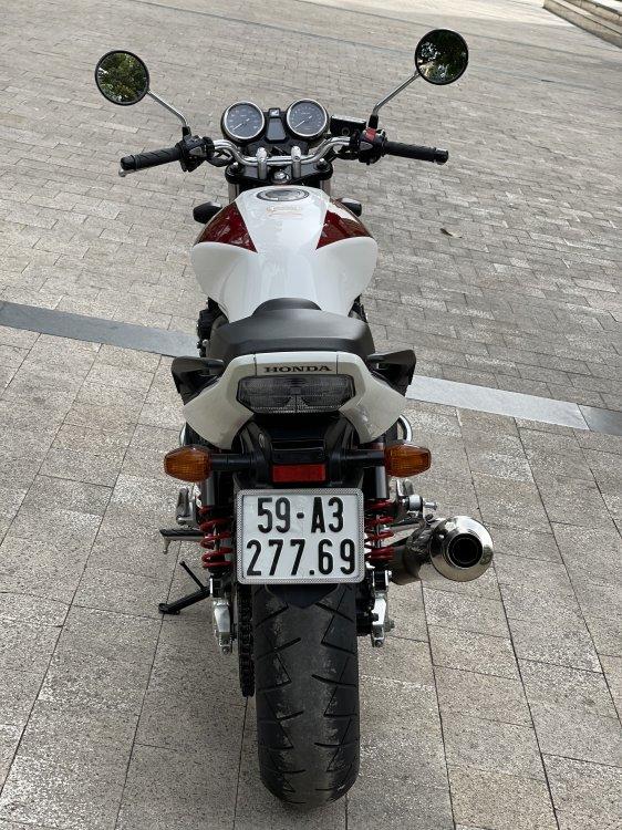 E30AB79E-6598-4D81-9536-1847BE79667A.