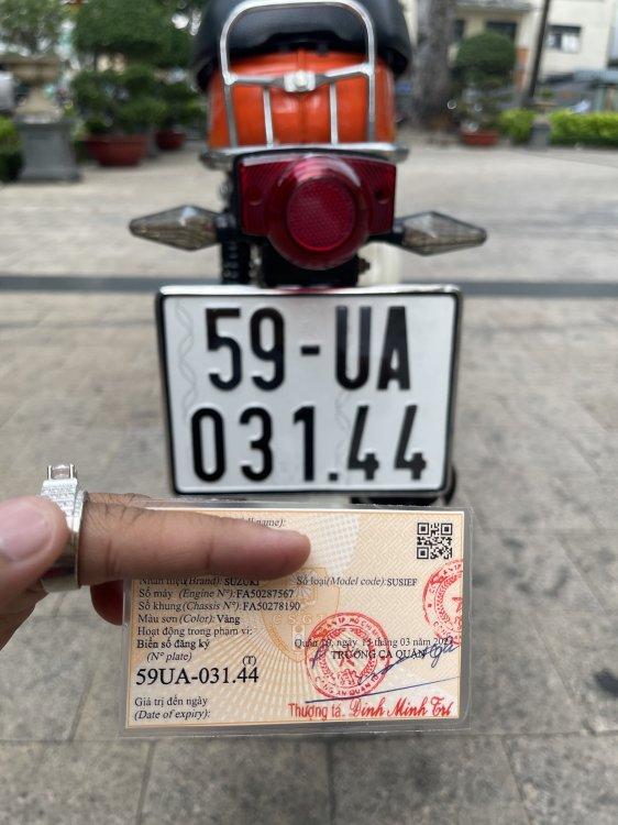 E9A56942-52CF-4824-A3B1-131F98D074BD.