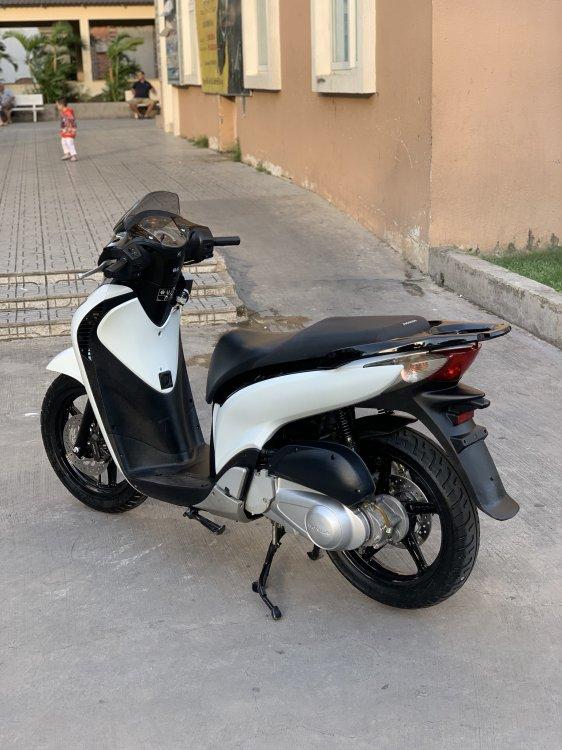 F10A490E-6112-4861-B03D-D654B9566C1D.