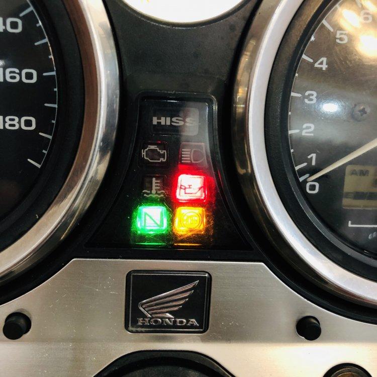 F927EBE9-80B8-49FA-98EB-AC36C5A36255.