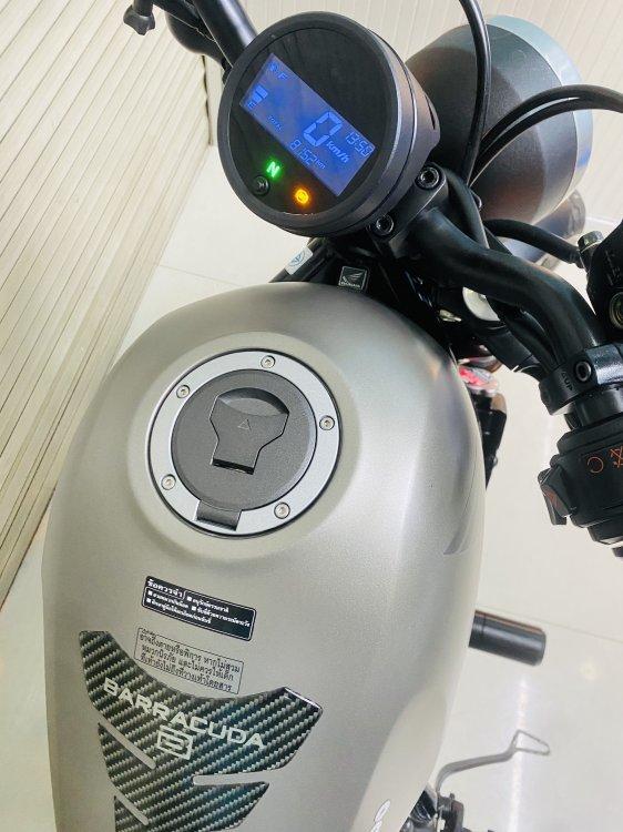 F9926F82-D66C-4B7D-A0EA-701039CF7E03.