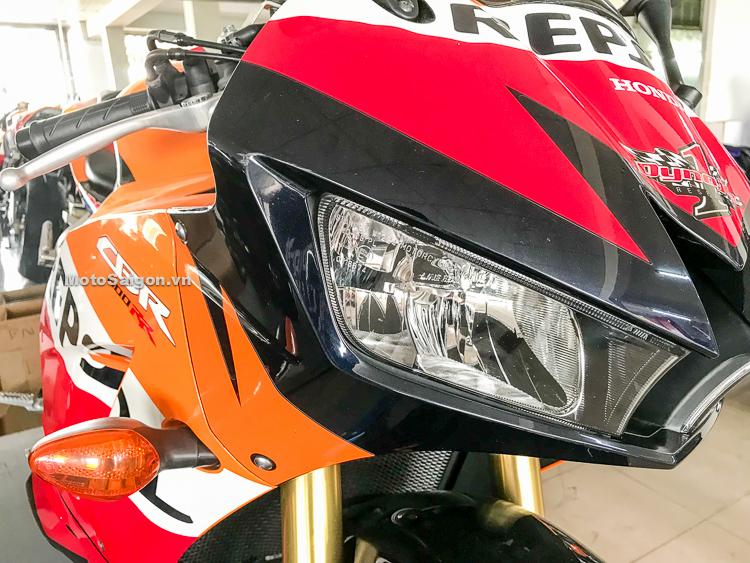 honda-cbr600-rr-repsol-gia-ban-motosaigon-17.