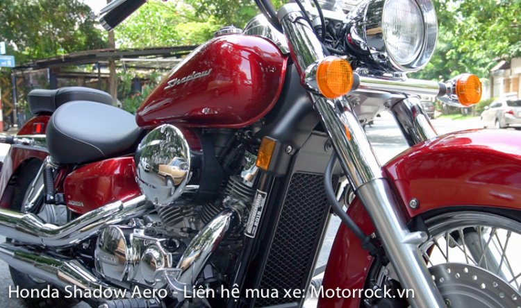 Honda-Shadow-Aero-Motorrock.vn-10.