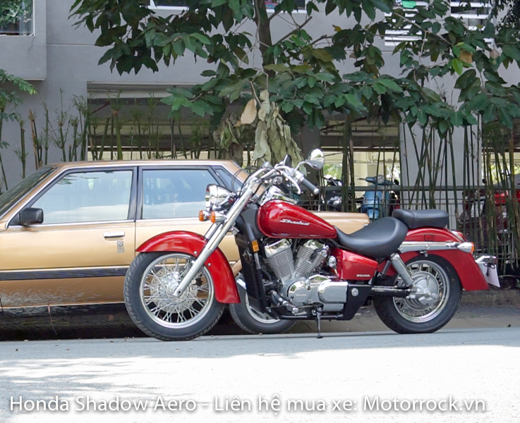 Honda-Shadow-Aero-Motorrock.vn-2.