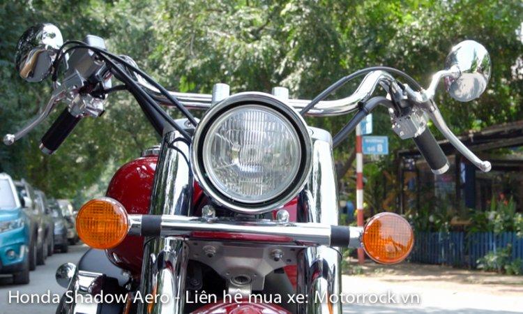 Honda-Shadow-Aero-Motorrock.vn-4.