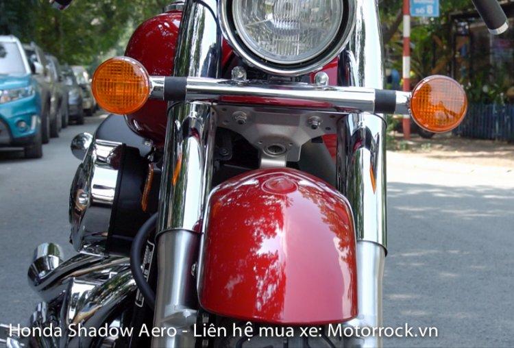 Honda-Shadow-Aero-Motorrock.vn-5.