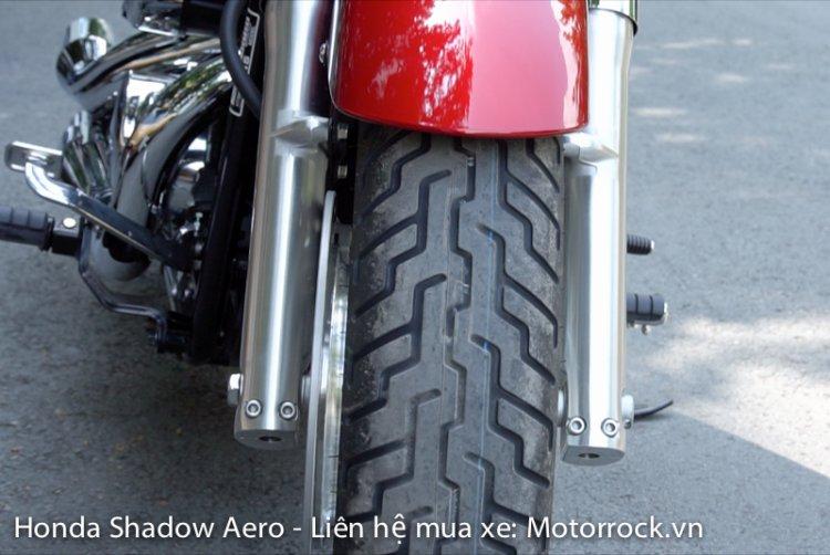 Honda-Shadow-Aero-Motorrock.vn-6.