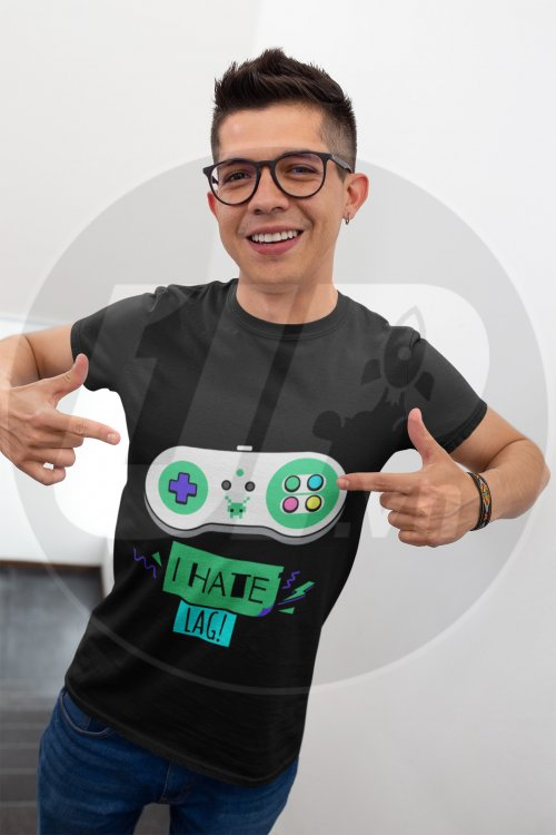 mockup-of-a-young-happy-customer-showing-his-t-shirt-26201.