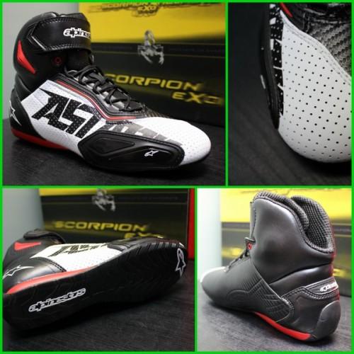 motoboti-alpinestars-faster-2-vented-black-white-red-40-2016-500x500-jpg.54095