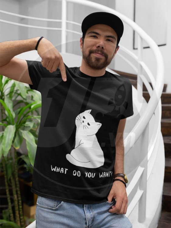 t-shirt-mockup-of-a-happy-customer-with-a-cap-at-the-end-of-a-staircase-26227.
