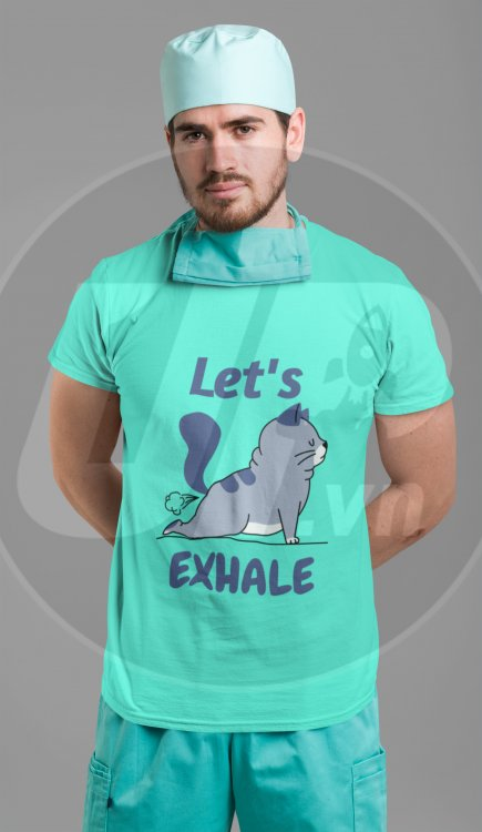t-shirt-mockup-of-a-male-nurse-against-a-flat-background-27474.
