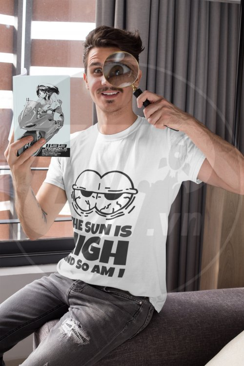 t-shirt-mockup-of-a-man-playing-with-a-magnifying-glass-while-holding-a-book-28501.