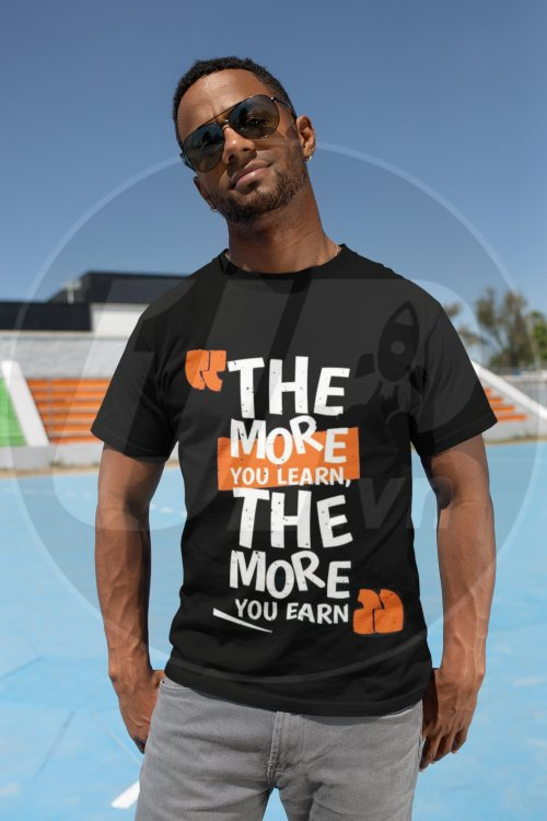 t-shirt-mockup-of-a-muscled-man-wearing-sunglasses-in-a-sports-field-25933.