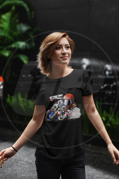 t-shirt-mockup-of-a-young-woman-standing-against-a-dark-background-with-some-plants-411-el (1).