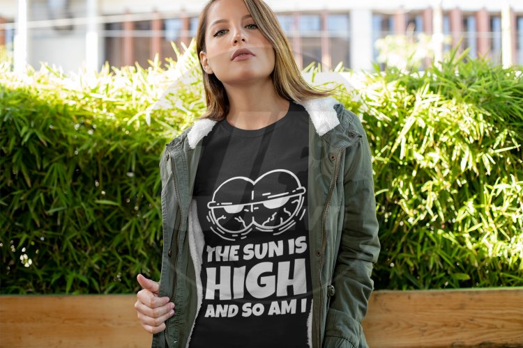 t-shirt-mockup-of-a-young-woman-wearing-a-huntress-jacket-28205.