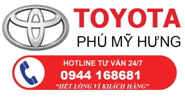 toyota-phu-my-hung-01.