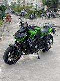 B0C201E8-9205-4D5D-B852-91105C887347.