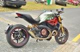 Ducati Monster 1.