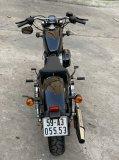 0464251F-AA4D-484E-B0A1-2B331663149E.