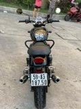 64B950A4-995E-49BD-8E56-158000287E71.