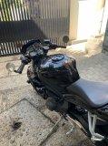 IMG_1586833429680_1586908349419.