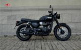 Triumph-T100-Black-1-1024x633.