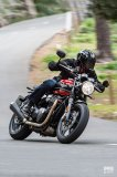 Review_ The 2019 Triumph Speed Twin.