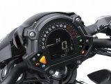 17ER650H_Instruments_R.