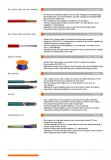 JJ-Lapp_Cable-Brief_Catalogue_Page_08_2.
