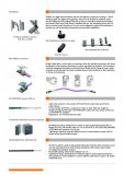 JJ-Lapp_Cable-Brief_Catalogue_Page_10_2.