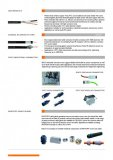 JJ-Lapp_Cable-Brief_Catalogue_Page_14_2.