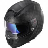 23006-LS2-FF397-Vector-C-Solid-Motorcycle-Helmet-Matt-Carbon-1600-1.