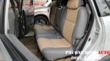 bọc ghế da thái lan cho xe innova 2009 - phuongdongauto_net.