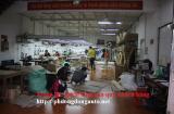 mang tới sự hài lòng tới quý khách hàng 1111- phuongdongauto_net.