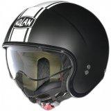 nolan-n21-caribe-mini-jet-helmet-black-047-black_41738_zoom.