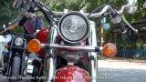 Honda-Shadow-Aero-Motorrock.vn-3.