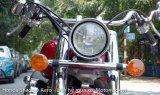 Honda-Shadow-Aero-Motorrock.vn-7.