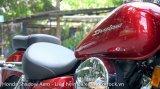 Honda-Shadow-Aero-Motorrock.vn-8.