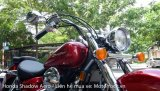 Honda-Shadow-Aero-Motorrock.vn-9.