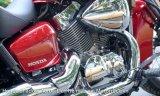 Honda-Shadow-Aero-Motorrock.vn-14.