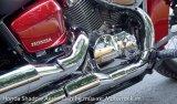 Honda-Shadow-Aero-Motorrock.vn-15.