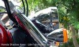 Honda-Shadow-Aero-Motorrock.vn-16.