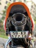 C7216F1F-283C-4970-BD4C-84D097473668.