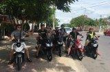 Báo giá chi tiết giá thuê xe máy ở Hà Nội.