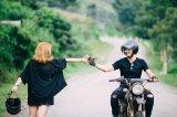 Bí quyết thuê xe máy tại Hà Nội.