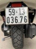 2CD4735A-74AB-47C0-9C09-7D94CCFFA719.