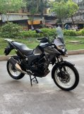 B0382BD1-A65D-449B-A1E5-90E638D12AC9.
