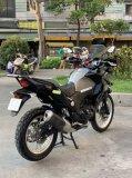310A8F66-EB6D-43EF-8237-E1AFDD786E6D.