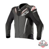 alpinestars-atem-v3-leather-black-red_1.