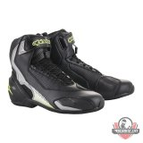 alpinestars_sp1v2_vented_shoes_rollover-bwy-.